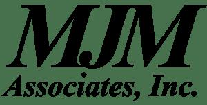 MJM Associates Inc